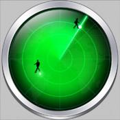 Location Rimender - Move Reminder Alarm