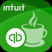 QuickBooks Self Employed Mobile Companion
