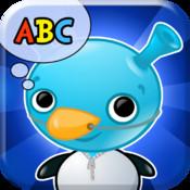 Juegos educativos para deletrear y aprender el alfabeto para niños en kinder y preescolar por Aprendes Con converter 3gp para wmv