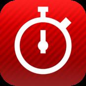 Scott`s BeepWatch - Beeping Circuit Training Stop Watch