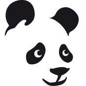 panda.publisher - Tablet-Publishing professionell verdichtet auf das Wesentliche