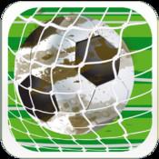 Team Brazil World Soccer Shootout FREE