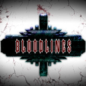 Bloodlines: The Alexa Holmes Chronicles boost alexa rank