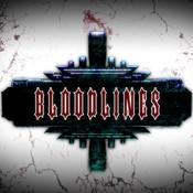 Bloodlines: The Alexa Holmes Chronicles boost alexa rank