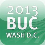 NRECA DC Benefits Update Conference (BUC)