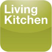 LivingKitchen 2015 - The international kitchen show at imm cologne