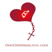 christian dating social networking sites
