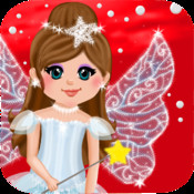Fairy fairy magic search