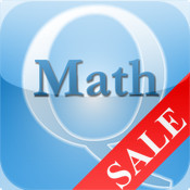 MathQ