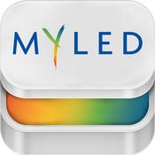 MyLED