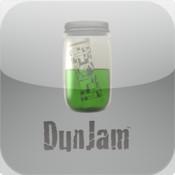 DunJam