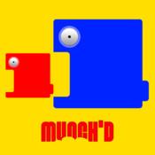 Munch`d munch time