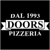 Doors 1.0