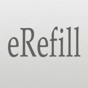 eRefill