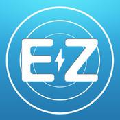 EZBeacon