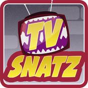 TV Snatz