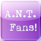 A.N.T. Fans
