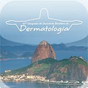 SBD Rio 2012