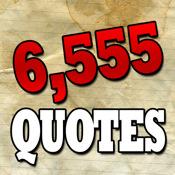 6555 Quotes