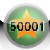 iAudit 50001