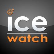Ice-Watch.
