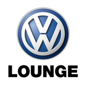 VW Lounge gravity lounge