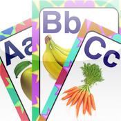 ABC-is-Fun