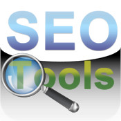 Seo Tools boost alexa rank