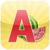 1А: Алфавит