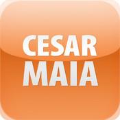 CesarMaia