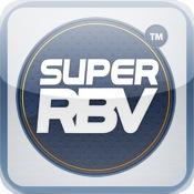 Super RBV