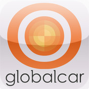 Globalcar dollar rental car locations