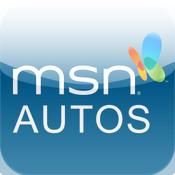 MSN Autos new msn winks
