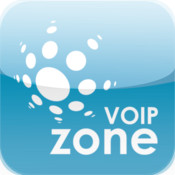 ZONE VoIP
