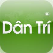 Dan Tri HD