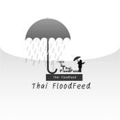 FloodFeed