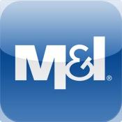 M&I Mobile