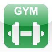 Find a Gym