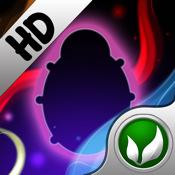 Glo Flo HD