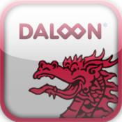 Daloon A/S