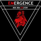 Emergence emergence basic