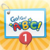 Go Go ABC!-1