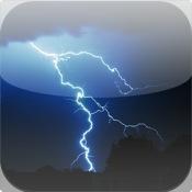 Storm Sim sim ipad
