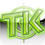TeciaKibo