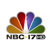 WNCN - NBC 17