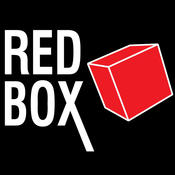Red Box UAE