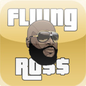 Flying Ross ross clothing store