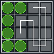 Next Square