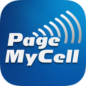 Page My Cell emergency notification