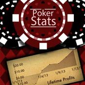Poker-Stats